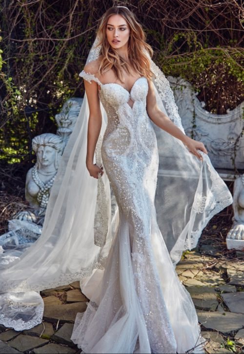 Galia Lahav Le Secret Royal Avena