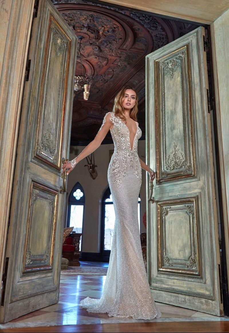 Galia Lahav Le Secret Royal Bella