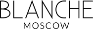 logo_blanche-копия.png