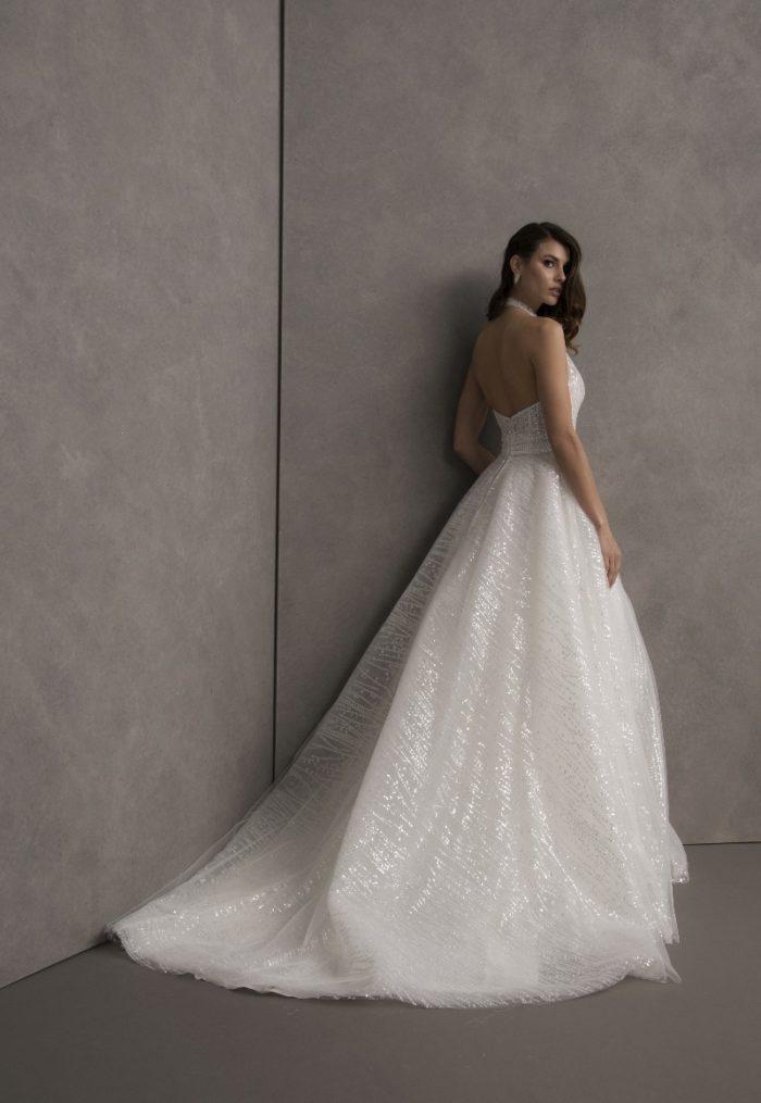 Valentini Couture 1189