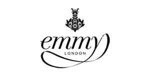 Emmy London Cinderella