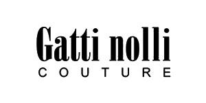Gatti Nolli 6282