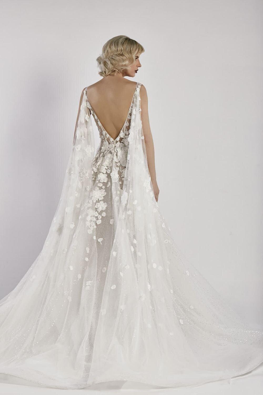Платье 5212