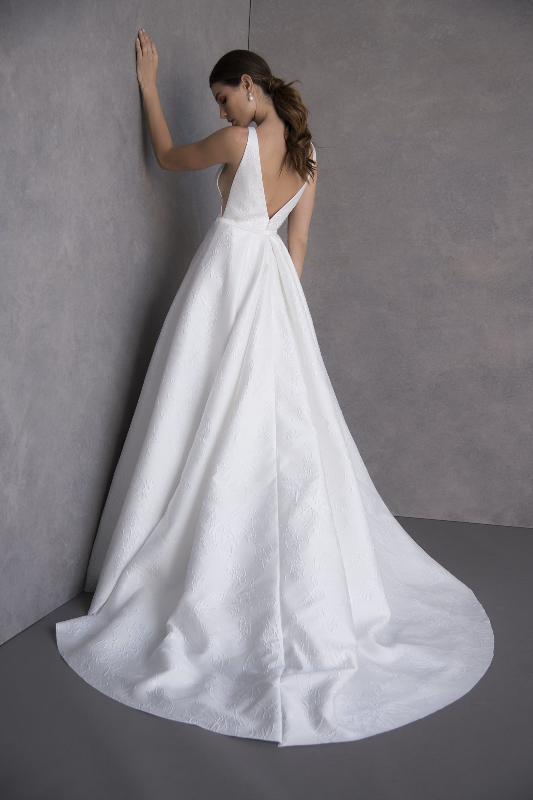 Платье E0712 Capture