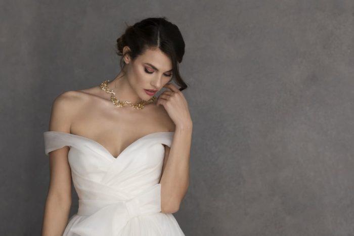 Платье Capture 695 от Valentini-3