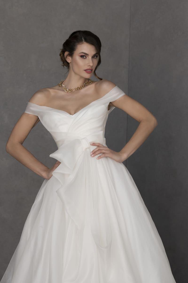 Платье Capture 695 от Valentini