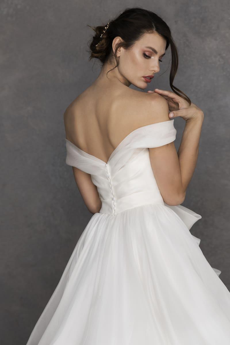Платье Capture 695 от Valentini-2