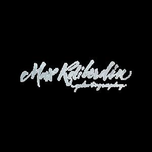 Колибердин логотип