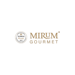 Логотип Мирум