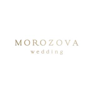 Morozova логотип
