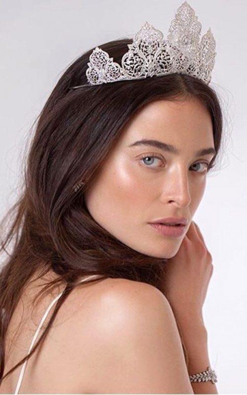 Amalia-crown-2.jpg