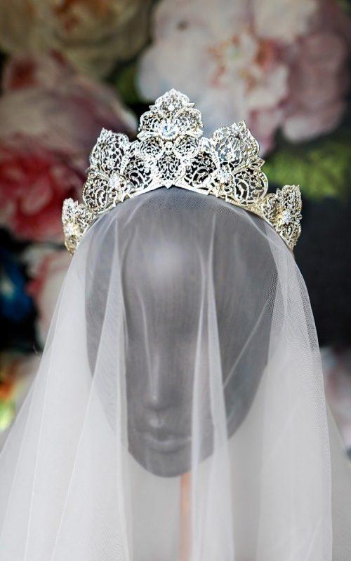 Amalia-crown1-1.jpg