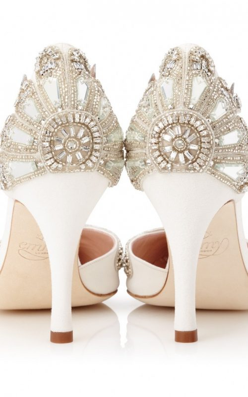 Cecile_Ivory_Silver_04_with_london-2.jpg