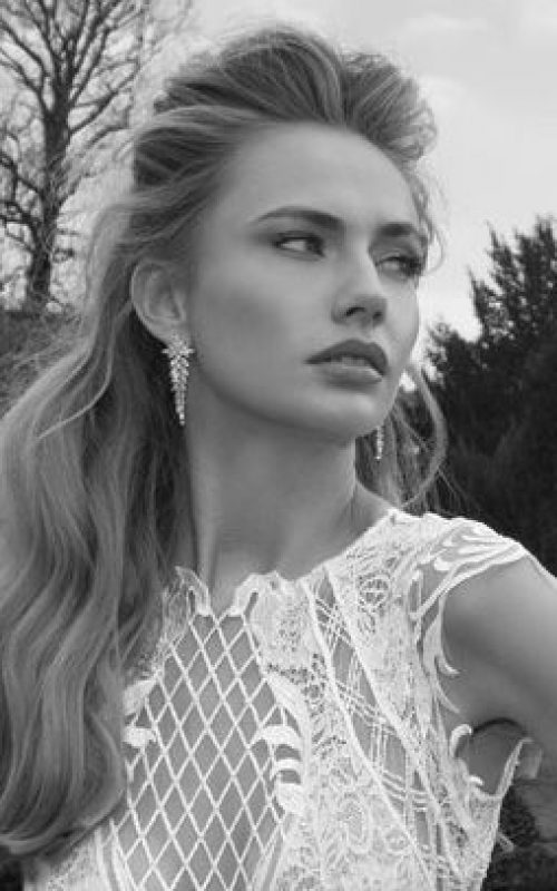 Cristal-feather-earrings-2.jpg