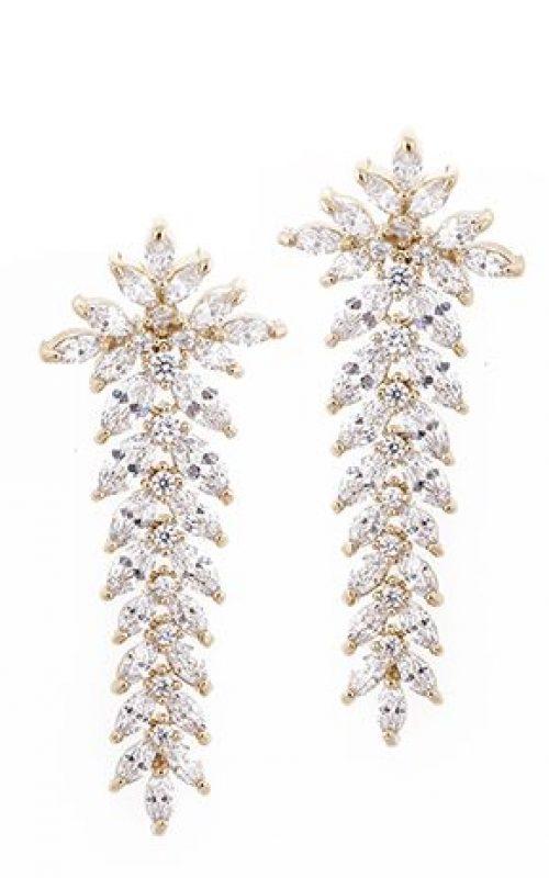 Cristal-feather-earrings-3.jpg