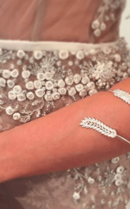 Crystal-Feather-wrist-wrap-3.png