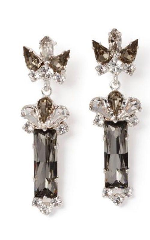 Crystal-baguette-earrings-1.jpg