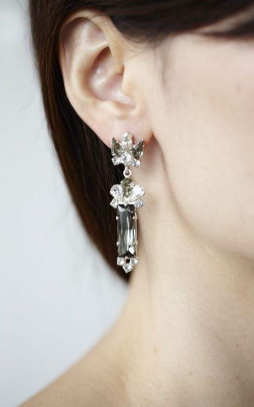 Crystal-baguette-earrings-3.jpg
