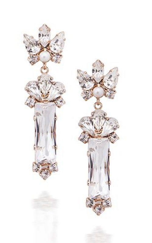 Crystal-baguette-earrings.jpg