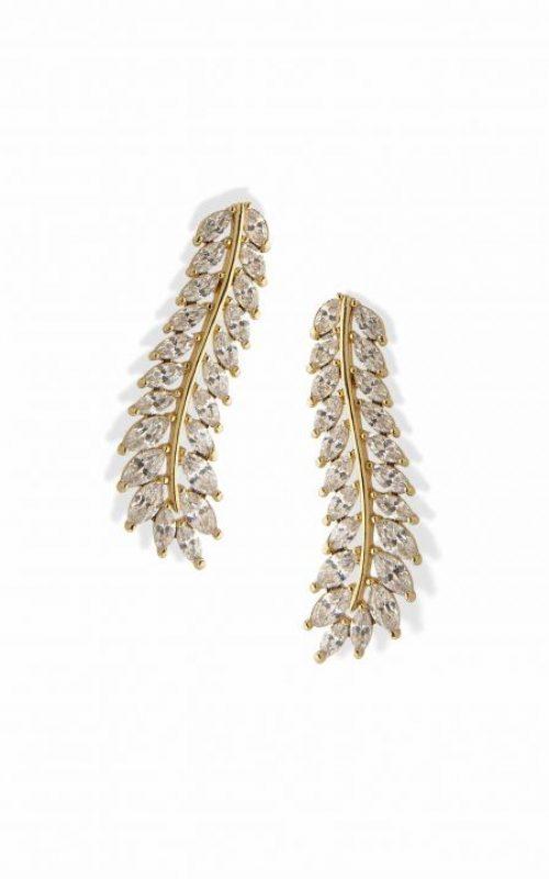 Delicate-crystal-feather-earrings.jpg