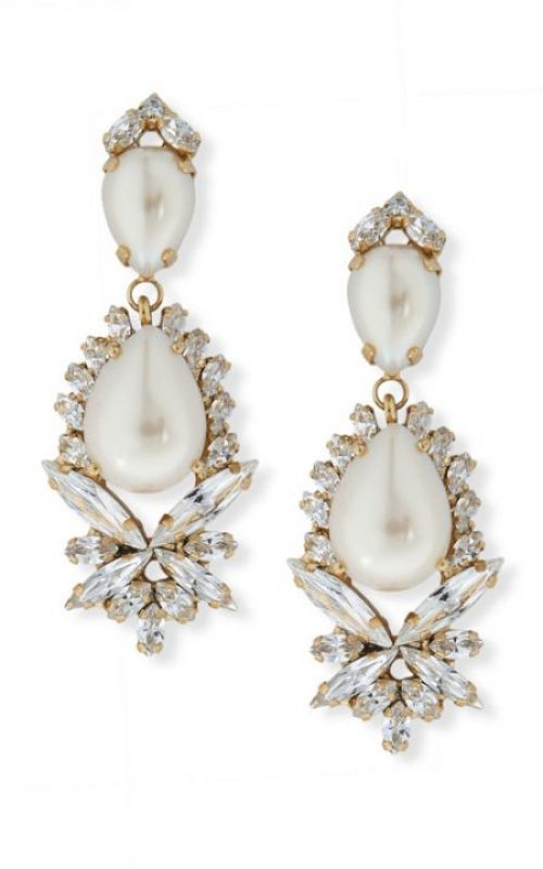 Maxi-pearl-crystal-clip-earrings-1.jpg